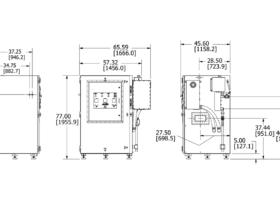 AMT Transmitter