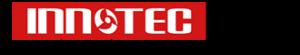 InotechR Logo